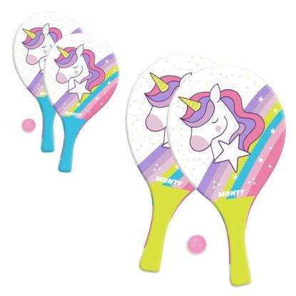 juin130737-palas-y-pelota-unicornio-madera-2-col-39x21x0-07cm