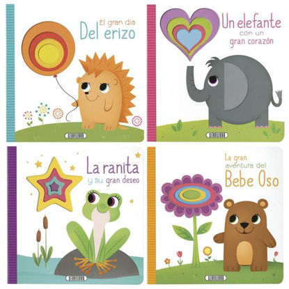 servs0944999-historias-para-dormir-4-titulos-erizo-rana-oso-y-elefante