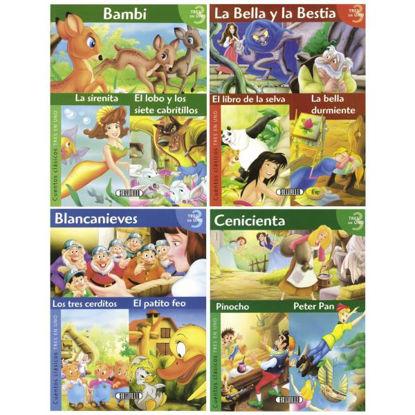 servs0212999-libro-cuentos-clasicos-tres-en-uno-4-modelos-stdos-