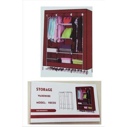 weay2388101130-armario-tela-130x45x175cm-