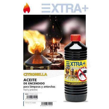 toka94510-aceite-antorcha-citronela-750ml-extra-94510