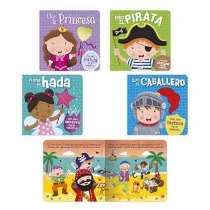 saldccd227-libro-suenos-pirata-hada-caballero-princesa-4-modelos-stdos