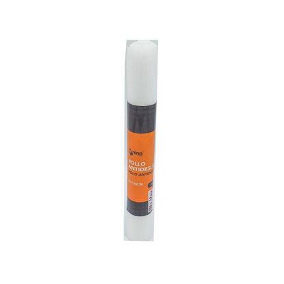weay146050002-rollo-antideslizante-eva-30x150cm-transparente