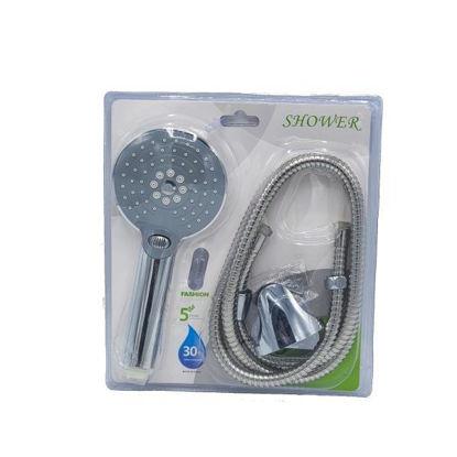 weay1829002-telefono-ducha-2-funciones-23x10-5cm-manguera