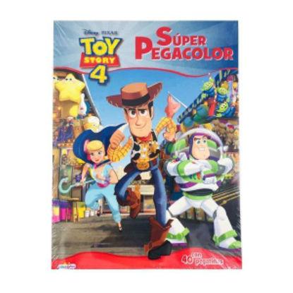 saldld0868-libro-colorear-toy-story-4-super-pegacolor