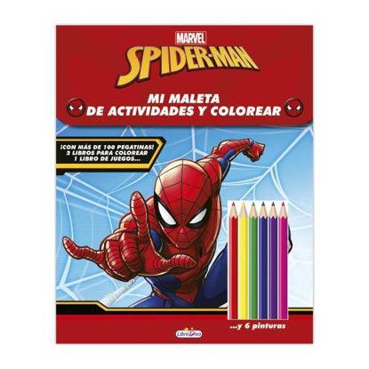 saldld0881-maleta-actividades-y-colorear-spiderman