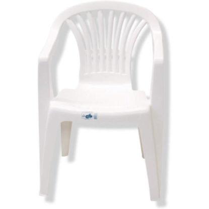ipaeal180pbi-sillon-altea-blanca