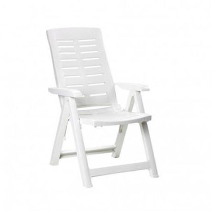 ipaeyum040bi-silla-multiposiciones-yuma-blanca