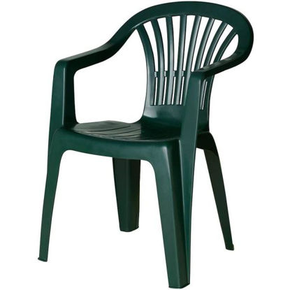 ipaeal180pve-sillon-altea-verde