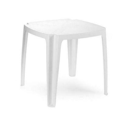 ipae90955-mesa-tavolo-75x75cm-