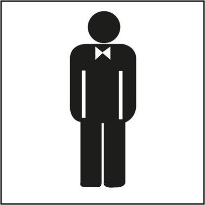 apli836-etiqueta-senalizacion-lavabo-caballeros-1u-