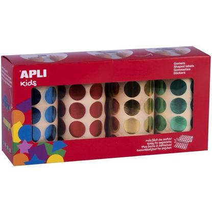 apli102410-gomets-20mm-az-ro-oro-ve-metalizado-4-rollos