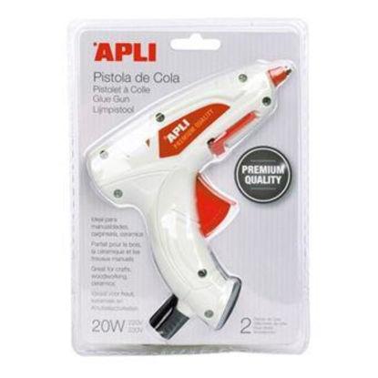 apli16668-pistola-silicona-20w-premiun-2-barras