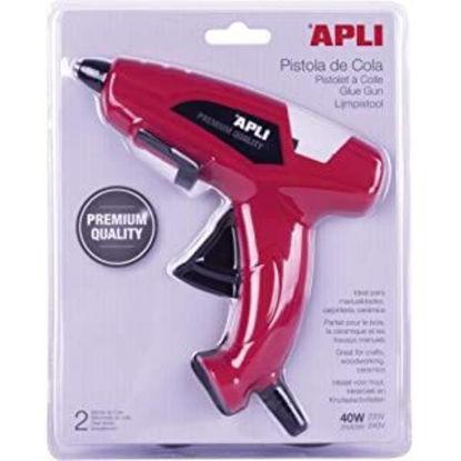 apli13942-pistola-silicona-40w-2-barras