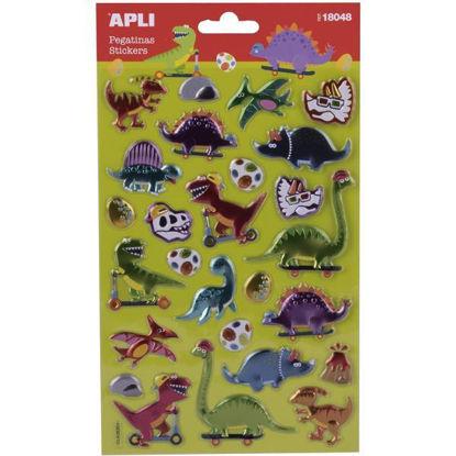 apli18048-pegatinas-dinosaurios1-hoja