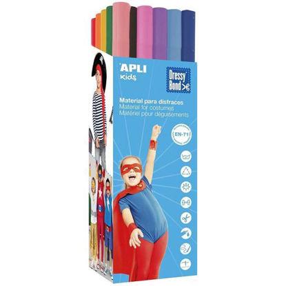 apli15188-material-efecto-tela-80cmx3m-rollo-stdo-colores