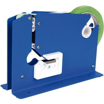 apli17522-maquina-precintadora-cinta-cierre-bolsa