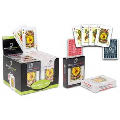 mari130003025-baraja-naipe-poker-espanol-55-cartas-aro-55c-