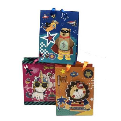 weay1844457-bolsa-regalo-papel-3d-y-glitter-23-5x17-5x8cm-210gr