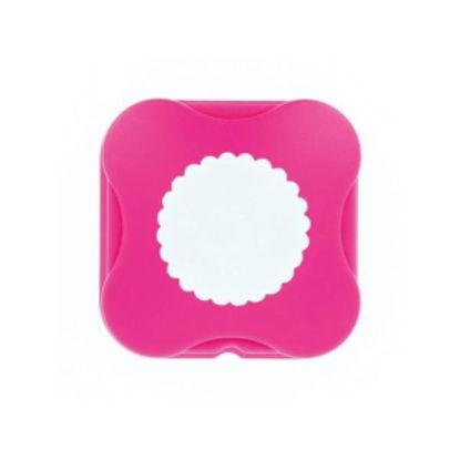 graf37110104-troqueladora-magnetica-38mm-feston-37110104