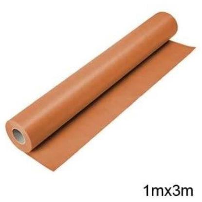 fapa15714-rollo-kraft-1x3m-naranja