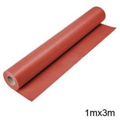 fapa15715-rollo-kraft-1x3m-rojo