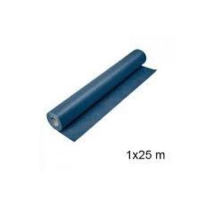 fapa15750-rollo-kraft-1x25m-azul