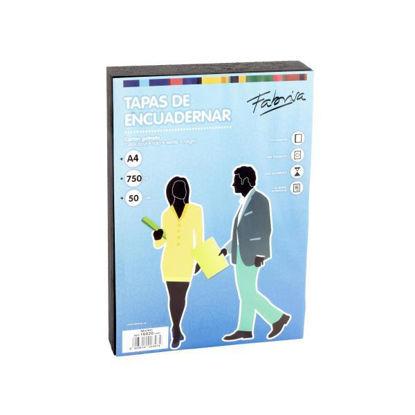 fapa16020-tapa-de-encuadernar-a4-carton-negro-50u-750gr-