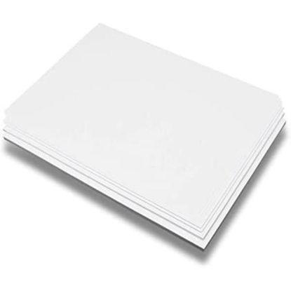 fapa18305-cartulina-180gr-a4-10-hojas-blanco