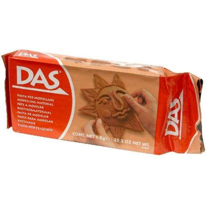 dalef387600-pasta-modelar-terracota-1-kilo-das