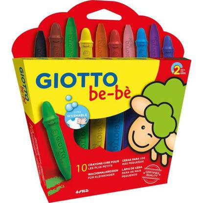 dalef479200-lapiz-cera-giotto-bebe-10u-