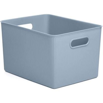 tata7010400-cesta-ordenacion-baobab-blue-mist-22l