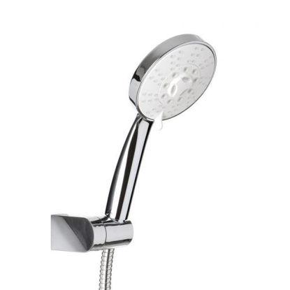 tata3385520-ducha-soporte-kit-sevilla-cromo-33855-20