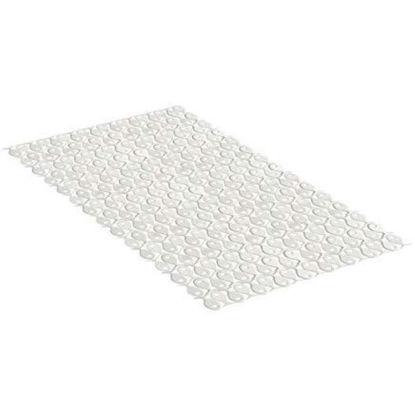 tata5511401-alfombra-bano-70-x-36-opaca