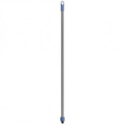 tata1040400-palo-mango-azul-140cm-21mm