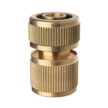 tata82900-empalme-rapido-15mm-metal-line