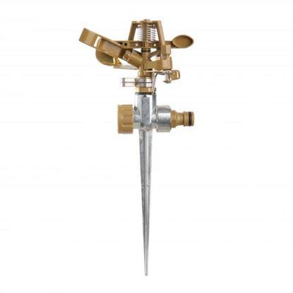 tata83400-aspersor-impulso-c-pincho-metal-line-83400
