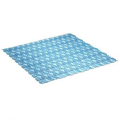 tata5510100-alfombra-bano-azul-54x54cm-55101-00