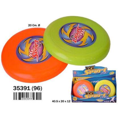 rama35391-disco-volador-20cm-2496