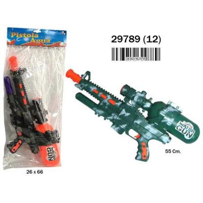 rama29789-pistola-agua-militar-55cm-1212