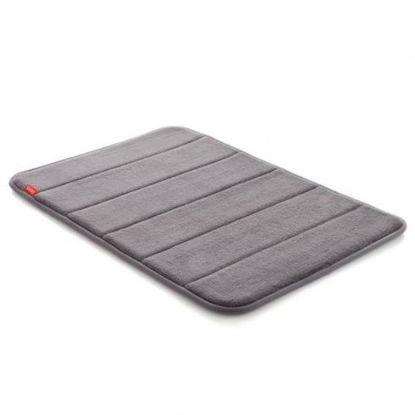 tata5513002-alfombra-bano-nuvola-gris-55130-02