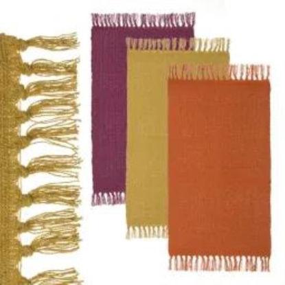 unim123237-alfombra-algodon-stdo-3-colores-80x50cm