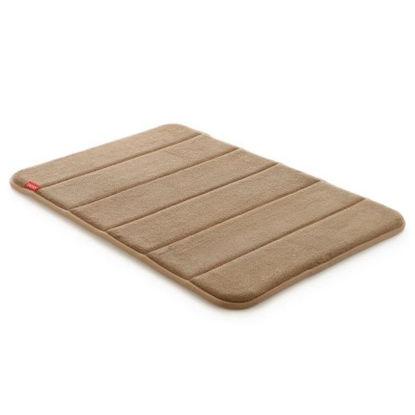 tata5513000-alfombra-bano-nuvola-beige-55130-00