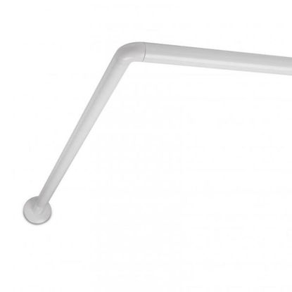 tata5581501-barra-bano-angular-blanca-90x90cm