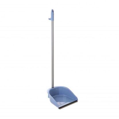 tata1040300-recogedor-anti-vuelco-azul-10403
