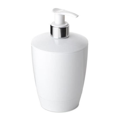 tata6302001-dosificador-jabon-alpha-blanco-6302001