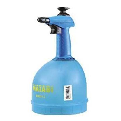 goiz818410-pulverizador-presion-previa-berry-81841