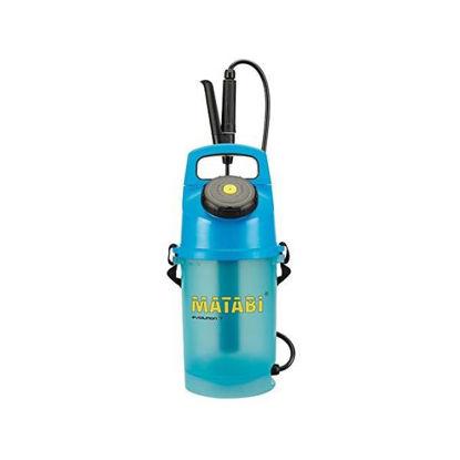 goiz820470-pulverizador-presion-evolution-7-82047