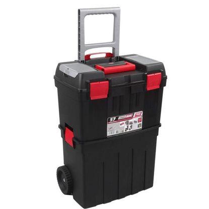 tayg157004-caja-herramientas-c-ruedas-n-57-470x290x630mm