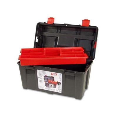 tayg130007-caja-herramientas-n-30-445x235x230mm-130007
